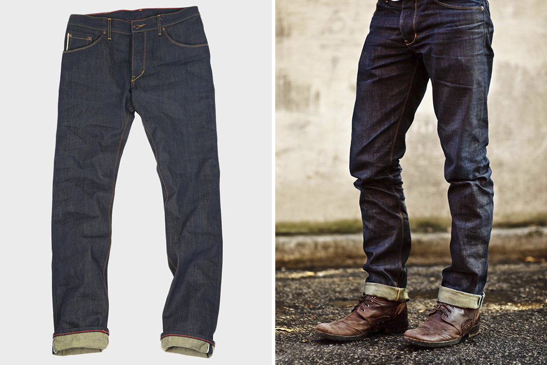 raleigh-denim-workshop-jeans