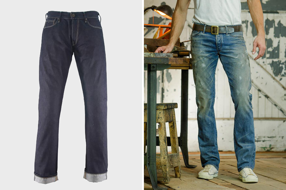 rising-sun-mfg-co-denim-jeans