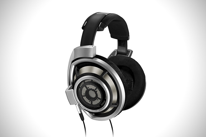 sennheiser-hd-800-reference-dynamic-headphone