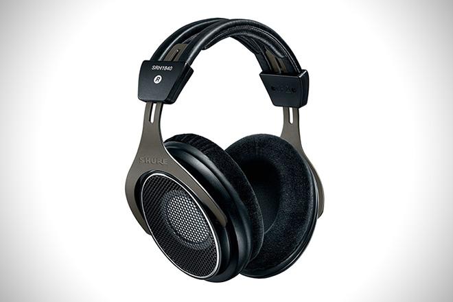 shure-srh1840-professional-open-back-headphones