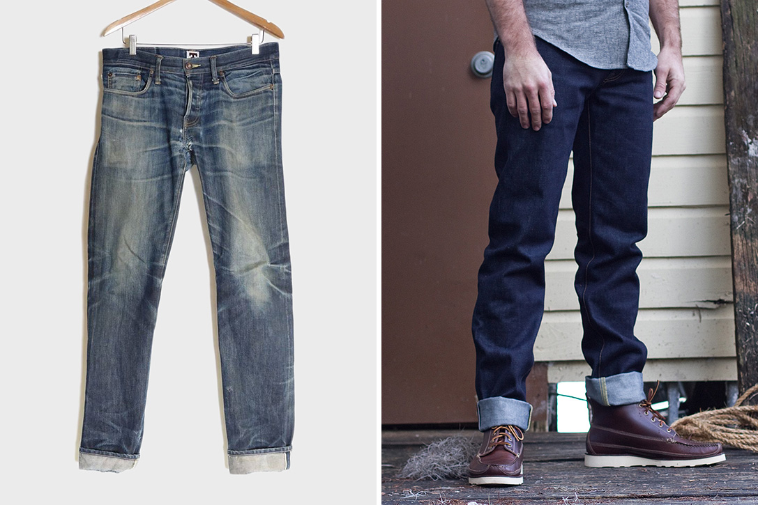 tellason-denim-jeans