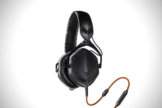 v-moda-crossfade-m-100-over-ear-noise-isolating-metal-headphone