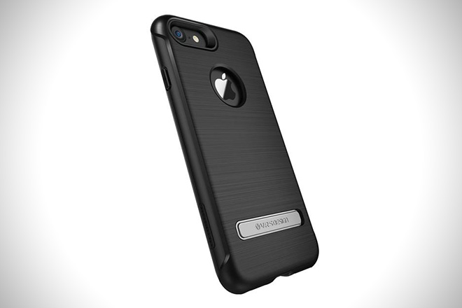 The 20 Best iPhone 7 and 7 Plus Cases | HiConsumption
