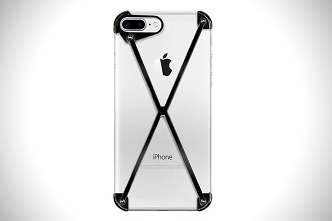 bitemyapple RADIUS v4 iphone 7 case