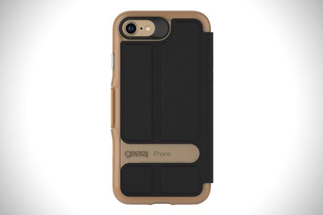gear4 Oxford iPhone 7