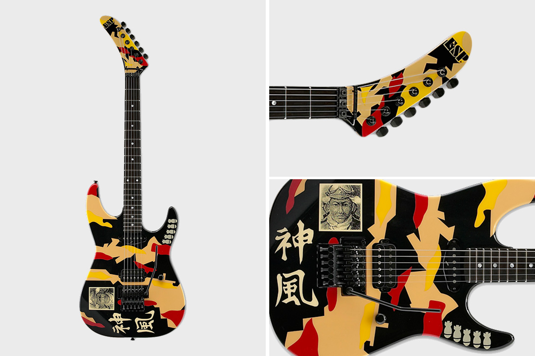 The 12 Best Guitar Brands In The World Hiconsumption