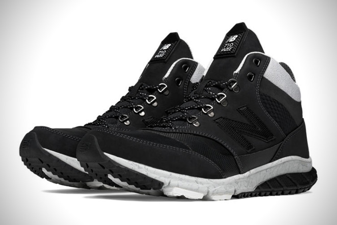 e3ed8c0f28 Stormy Weather: 12 Best Sneakerboots For Men | HiConsumption