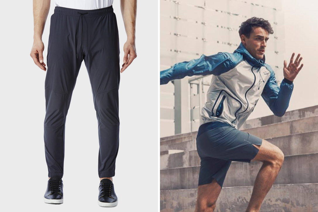 1a74cda855 12 Men's Activewear Brands You Need To Know | HiConsumption