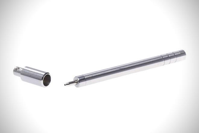 tec accessories pico pen