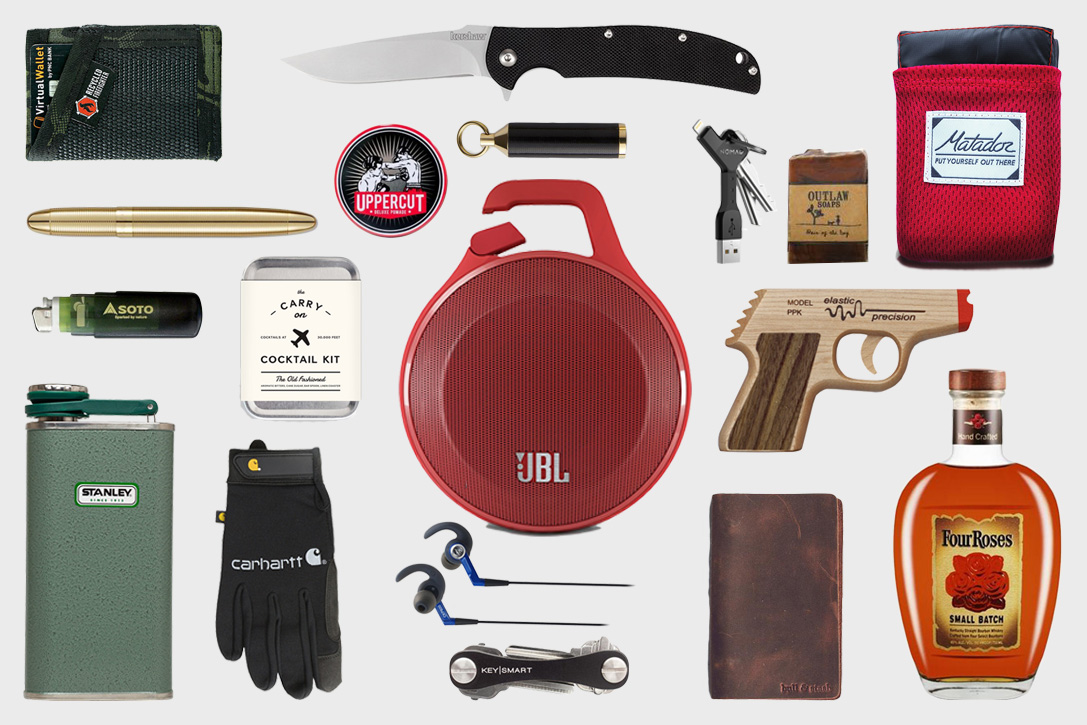 the 30 best mens gifts under 30 hiconsumption