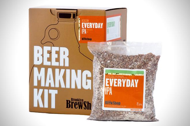 Brooklyn-Brew-Beer-Making-Kit-1