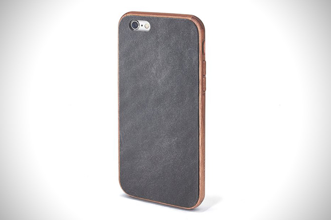 Grovemade-Walnut-and-Leather-iphone-7-case