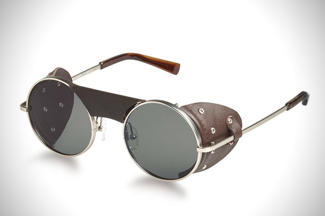Northern Lights Optics NL6 Glasses