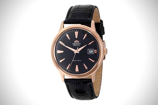 Orient FER24001B0 Bambino Watch