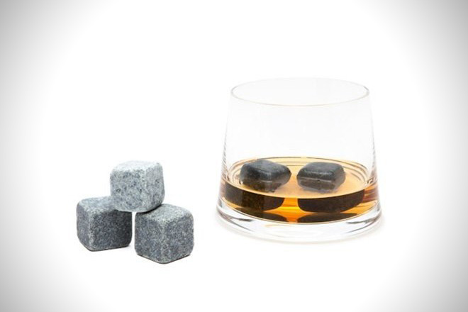 20 Best Gifts For The Whiskey Lover