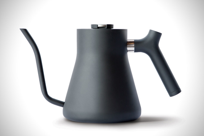 stagg pour over