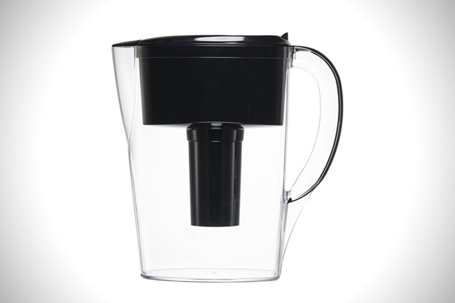 Brita 6 Cup Water Pitchers