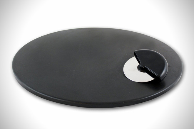 Heritage 15 Inch Pizza Stone