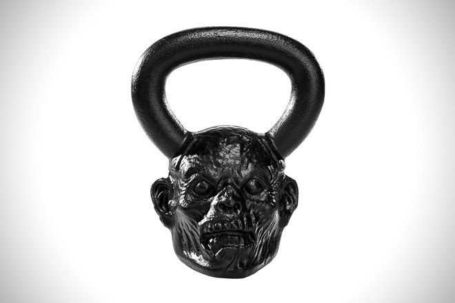 Onnit Zombie Bells