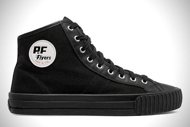 PF Flyers Made In USA Sandlot
