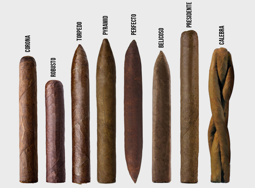 how to quit smoking cigars