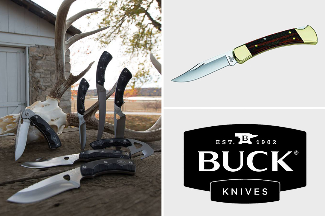 Making The Cut 15 Best Pocket Knife Brands Hiconsumption