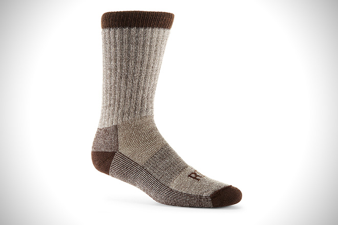 REI Lightweight Hiking Sock