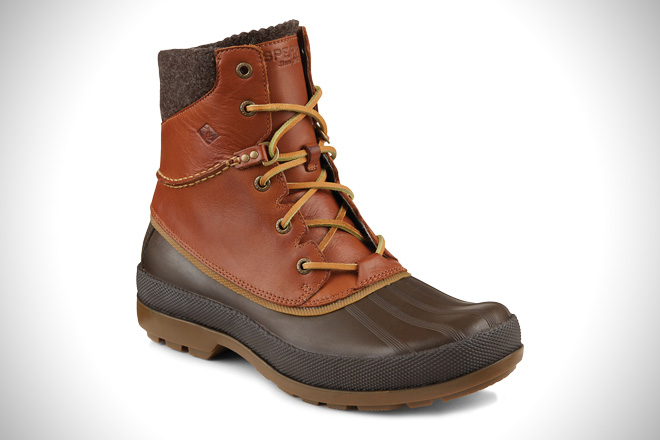 e390eafd406 The 8 Best Duck Boots For Men | HiConsumption