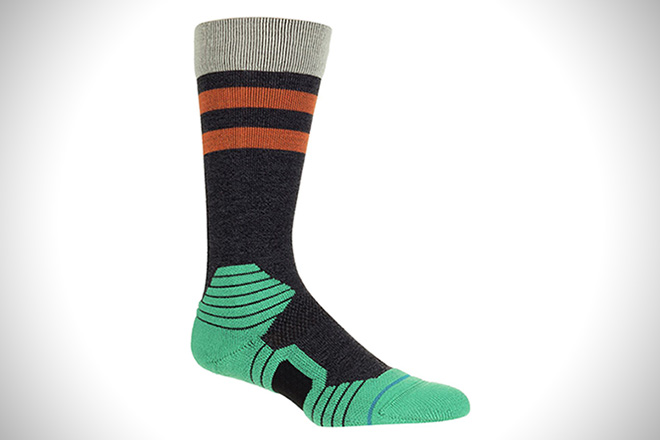 Stance Gilmore Snowboard Sock