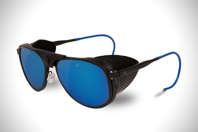 95d58c8be53 5 Best Mountaineering Sunglasses