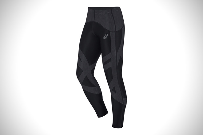 b2895955841f5f 8 Best Running Tights For Men | HiConsumption