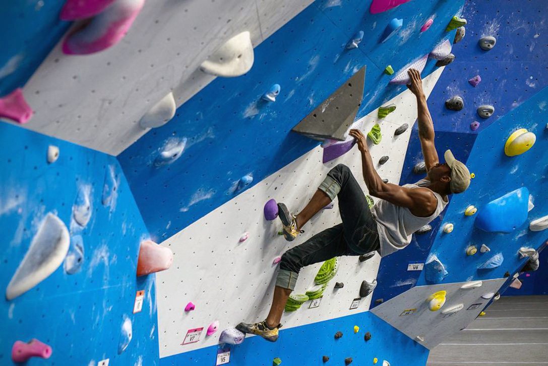 12cd55bf4e 12 Best Rock Climbing Gyms In America   HiConsumption
