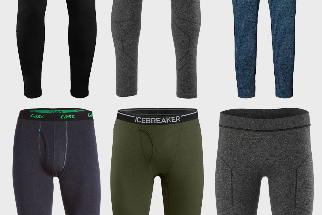 1c1058f1a919a Base Layer: 10 Best Thermal Underwear For Men | HiConsumption