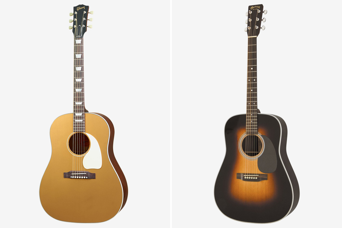 20 Best Acoustic Guitars For Every Player Hiconsumption