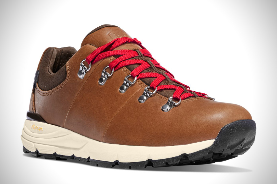 a835d8ffadd Danner Mountain 600 Low | HiConsumption