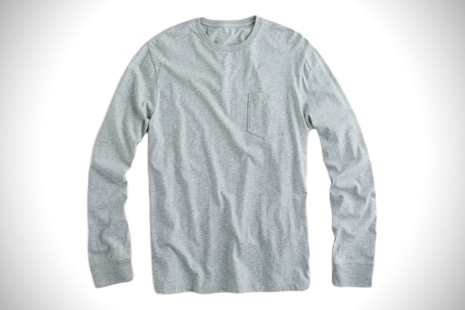 beauty timeless design really cheap 15 Best Long Sleeve Shirts For Men | HiConsumption