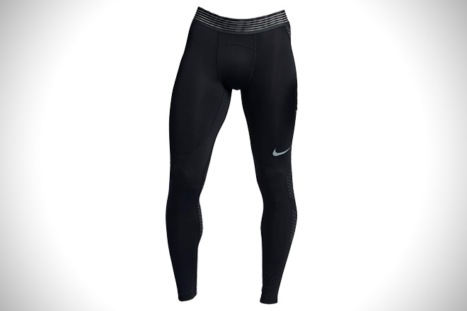 948b7861ed295 8 Best Running Tights For Men | HiConsumption