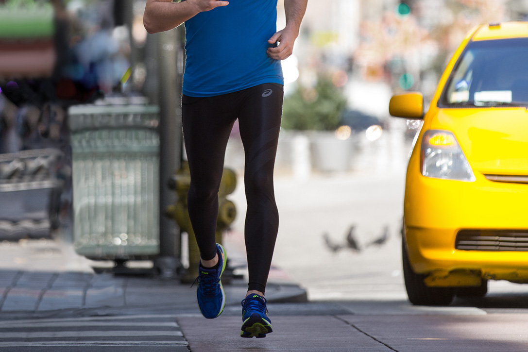8 best running tights for men hiconsumption