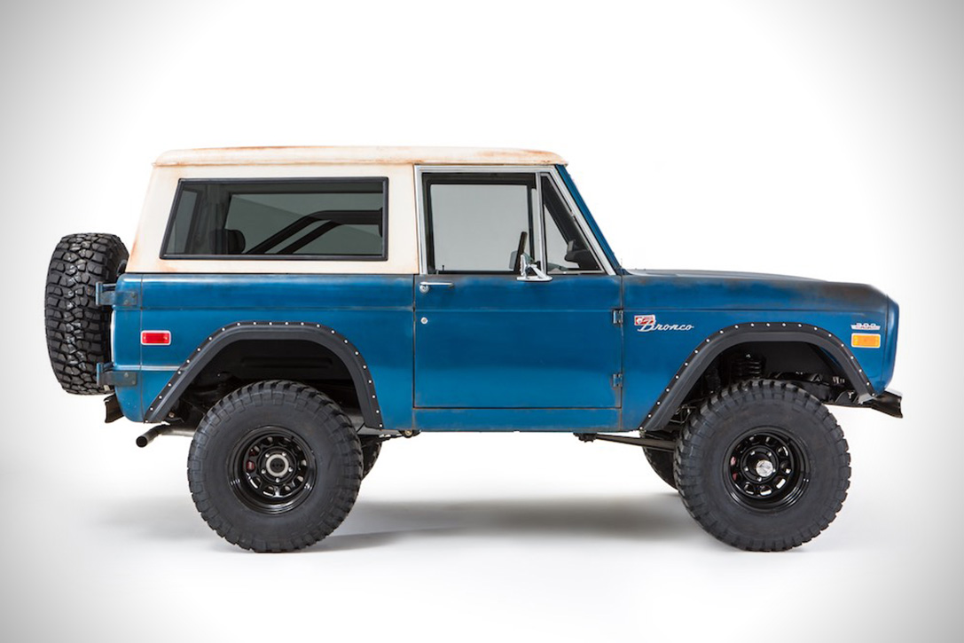 1969 Ford Bronco For Sale Best Photos About Picimagesorg Ranger Xlt Patina By Cfb Hiconsumption