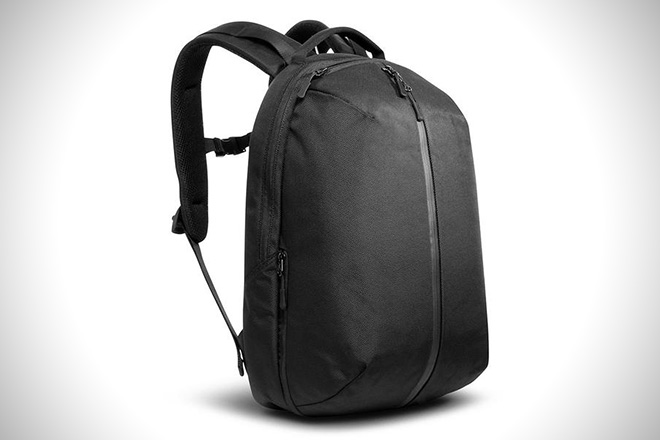 Back To School  20 Best Backpacks For College   HiConsumption 8e27481e68
