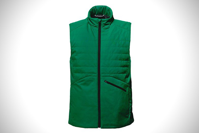 Aether Trace Vest