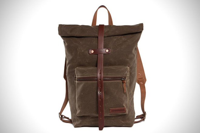 1251c2e1a1 Back To School: 20 Best Backpacks For College | HiConsumption