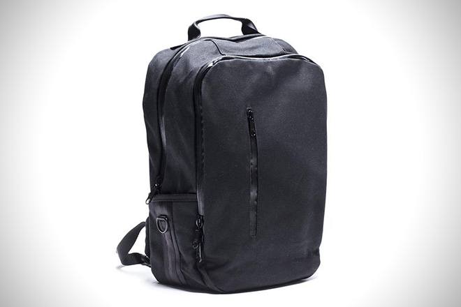 8f222d48c9 Back To School  20 Best Backpacks For College