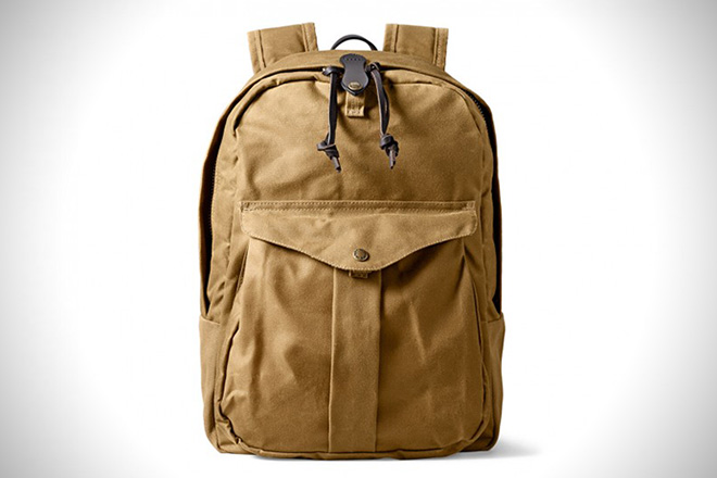 fd91847b7bd Back To School: 20 Best College Backpacks 2019 | HiConsumption