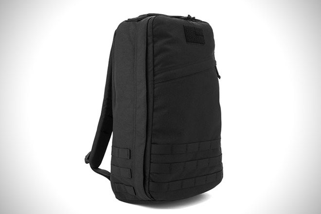 36b00c76003a Back To School  20 Best Backpacks For College