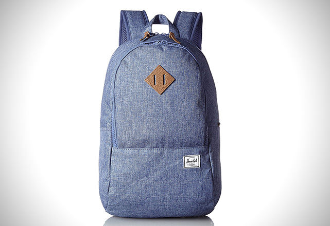 648c8cdae5 Back To School  20 Best Backpacks For College