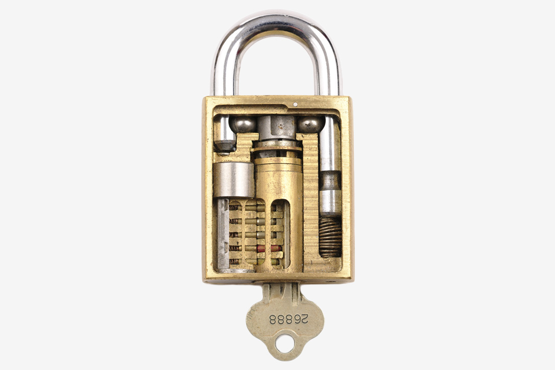 How To Pick A Lock In 5 Easy Steps Hiconsumption
