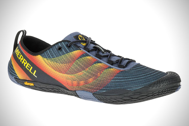 fa177e8d261c6 Barefoot  12 Best Minimalist Running Shoes