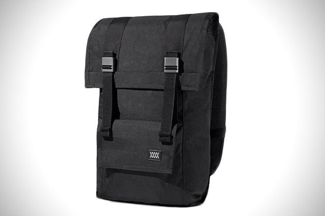 4d5fe5175 Back To School: 20 Best College Backpacks 2019 | HiConsumption