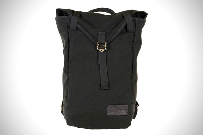 77e7ff3256 Back To School  20 Best Backpacks For College